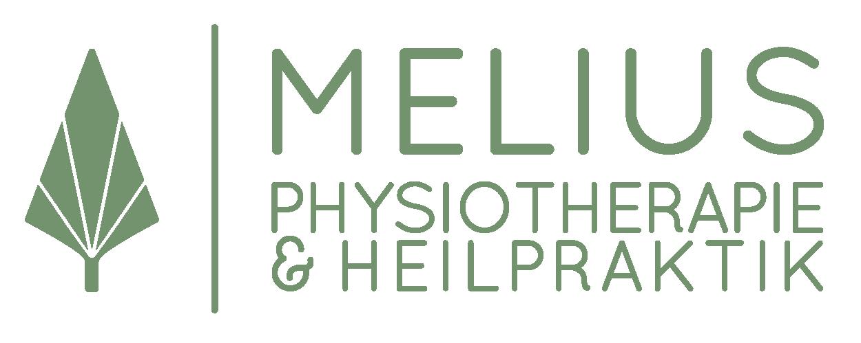 MELIUS - Physiotherapie & Heilpraktik